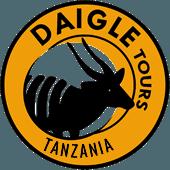 Daigle Tours