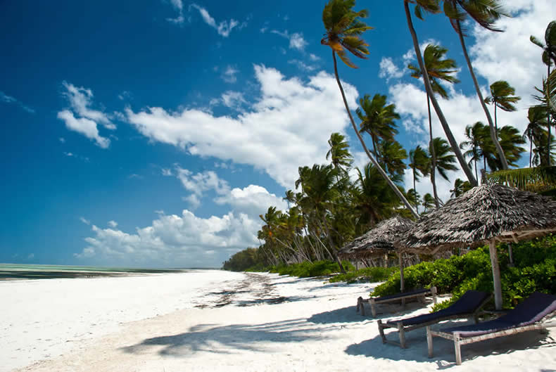 9 DAYS – MAFIA & ZANZIBAR <strong>COST: $1,995 PER PERSON</strong>