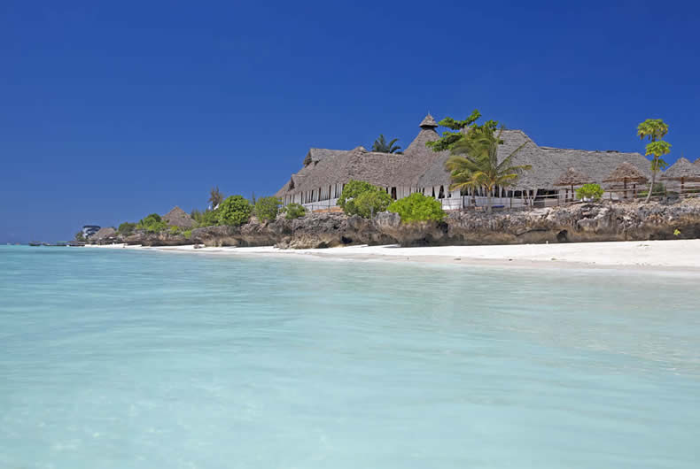 ZANZIBAR TOUR – 4 DAYS <strong>COST: $1,340 PER PERSON</strong>