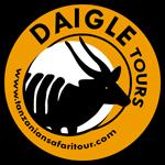 Family Safaris with Daigle Tours