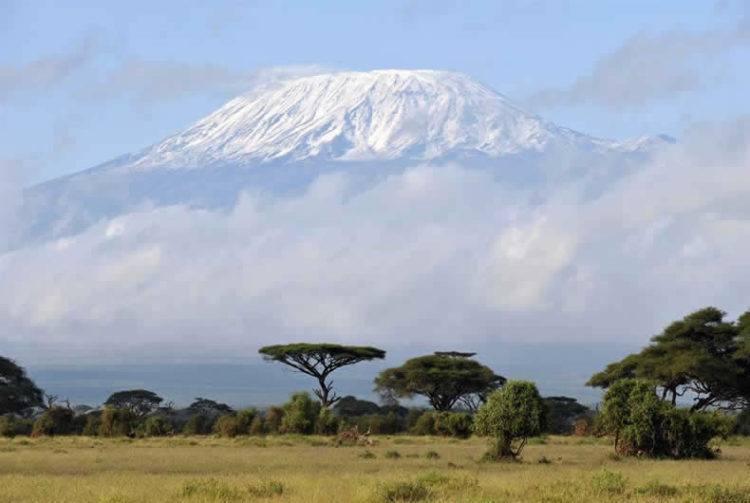 kilimanjaro(2)