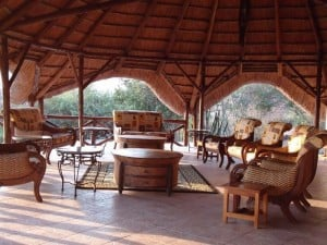 Manyara Wildlife Safari Camp_3_700_0