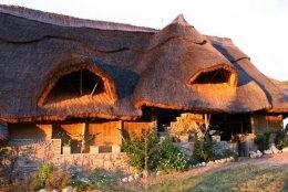 Ruaha Hilltop Lodge4