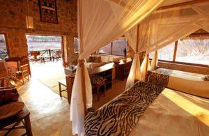 Ruaha River Lodge3