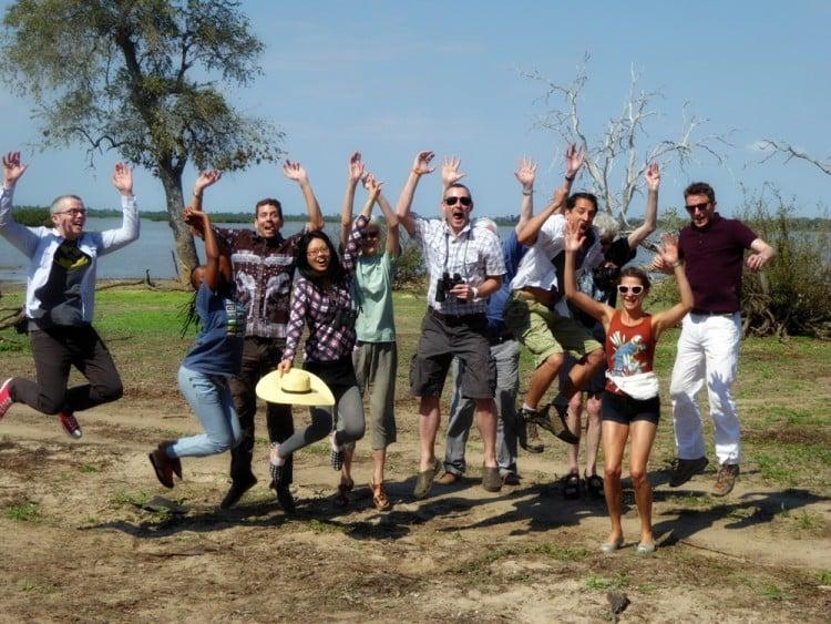 Tourist-Safari-with-Daigle-Tours