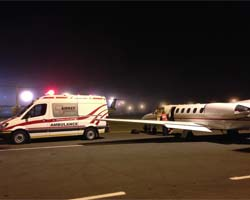 AirAmbulance
