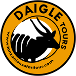 Family Safaris with Daigle Tours